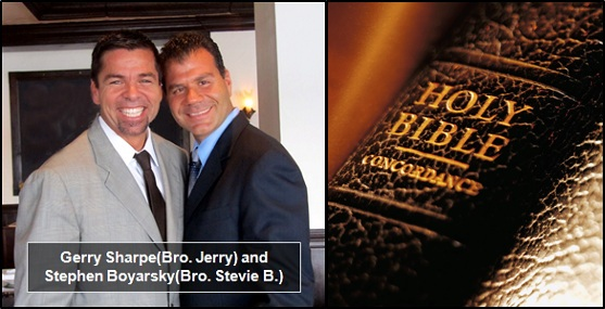 recovery-bible-study-12-step-program-christian-recovery-fort-lauderdale-miami-meeting